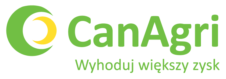 CanAgri - Logo