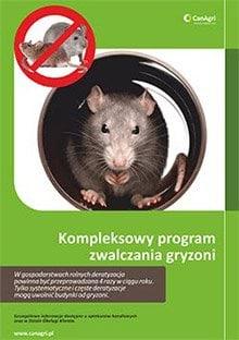 Katalog deratyzacja Can Agri.